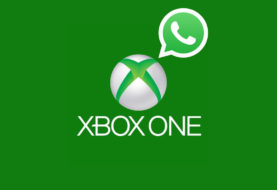 WhatsApp auf Xbox One - So geht´s