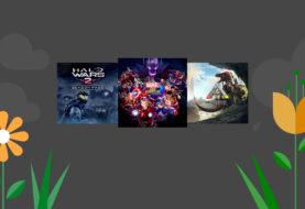 Schnäppchen-Alarm im Frühling: Spart bei Add-ons für Xbox und Windows-10-PC