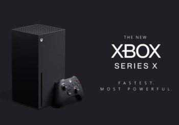 Xbox Series X - Was wir uns von der neuen Konsole wünschen