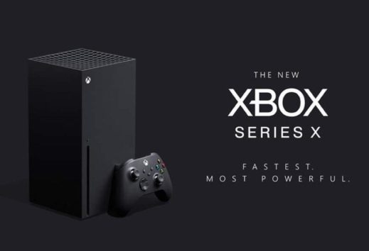 Xbox Series X - First Party Event findet Ende Juli statt?