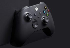 Xbox Series X - Sony wartet mit dem Preis auf Microsoft