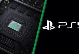 Xbox Series X  vs PS5 - Die Konsolen im Vergleich