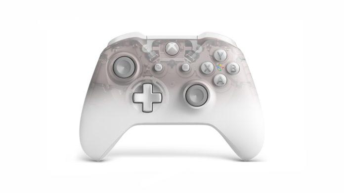Xbox One – Weitere brandheiße Neuigkeiten angekündigt