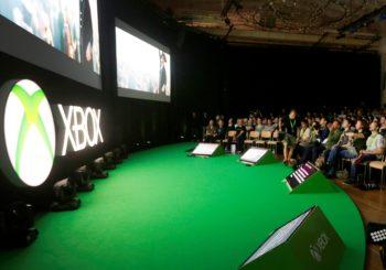 gamescom 2015: Alle Infos zur Xbox Pressekonferenz