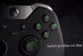 Gerücht: Neue Infos zum Xbox One Elite V2 Wireless Controller geleakt