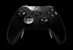 Xbox One - Schaut euch das Making-Of-Video des neuen Elite Controllers an!