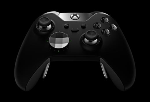 Xbox Elite Controller v2 - Neue Infos geleakt