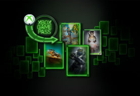 Xbox Game Pass - Bekommt Pre-Load-Feature