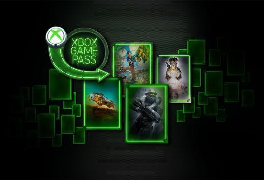Diese Games verlassen den Xbox Game Pass