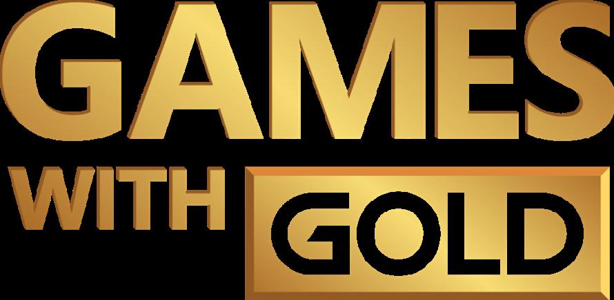 Games with Gold jetzt mit 5 Titeln im Gepäck
