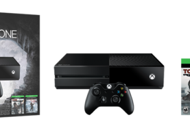 Xbox One - Unter den bestverkauftesten Produkten zum Black Friday
