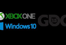 Microsoft - Phil Spencer spricht ab März weiter über Xbox One und Windows 10
