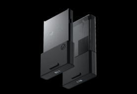Xbox Series X - SSD soll gleichmäßig gute Performance liefern