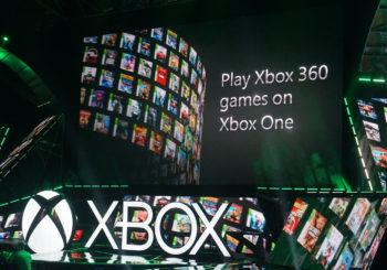 """Xbox One - Abwärtskompatible Spiele für November sollen """"großartig"""" werden"""