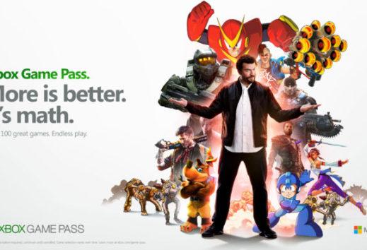 gamescom 2017: Xbox Game Pass expandiert in acht weitere Länder und bekommt sieben neue Titel