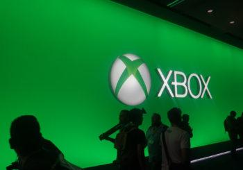 E3 2017 - Über Microsoft wurde am häufigsten berichtet