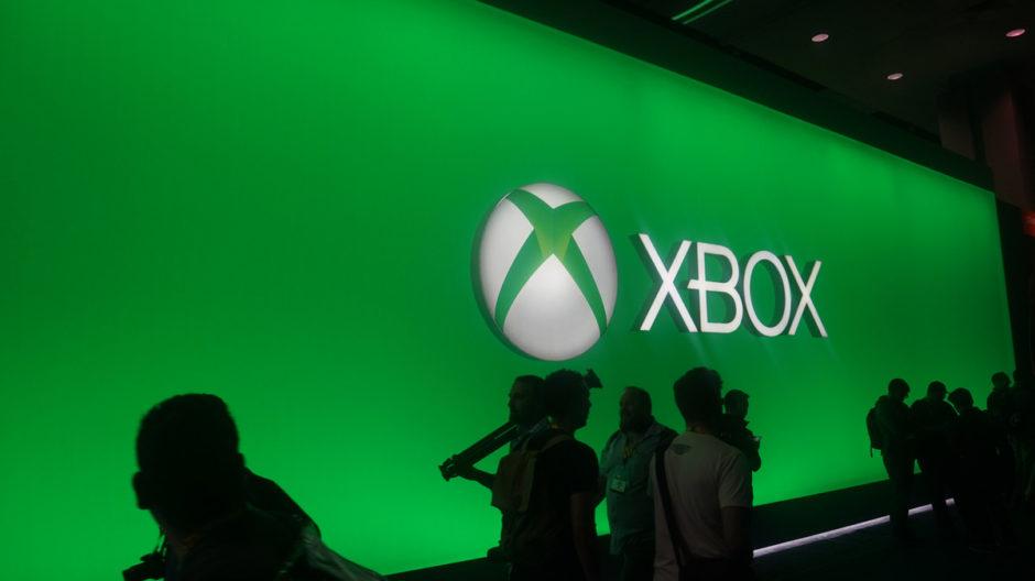 E3 2017 – Über Microsoft wurde am häufigsten berichtet