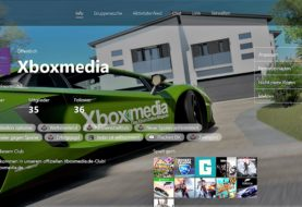 Xbox One Dashboard - Preview Update: Diverse Hintergrundverbesserungen im neusten Update