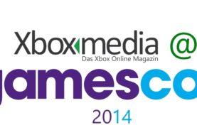 gamescom 2014: Unsere Eindrücke + Vorschau auf die heißesesten Hits