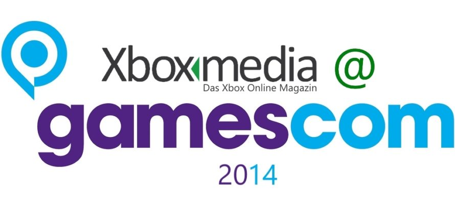 gamescom 2014 – Xboxmedia-Special: Unsere 10 heiß erwartetsten Xbox-Titel der Messe