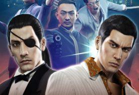 Yakuza 0 - Endlich auch auf Xbox One spielbar