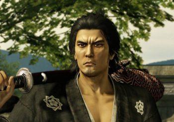 Yakuza - Könnte auch für Xbox One erscheinen?