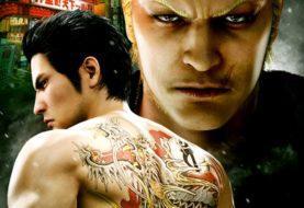 Yakuza Kiwami 2 - Erscheint noch im Juli für Xbox One