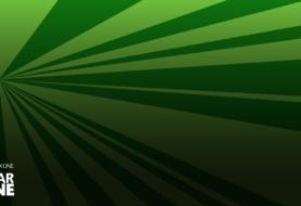 Xbox One - Day One: Erstkäufer erhalten LIMBO und noch mehr