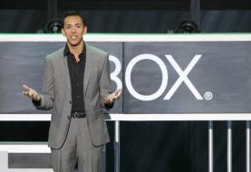 Xbox One verkauft sich 10 Millionen mal