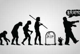 Dying Light 2 - Zombies durchlaufen eine Evolution