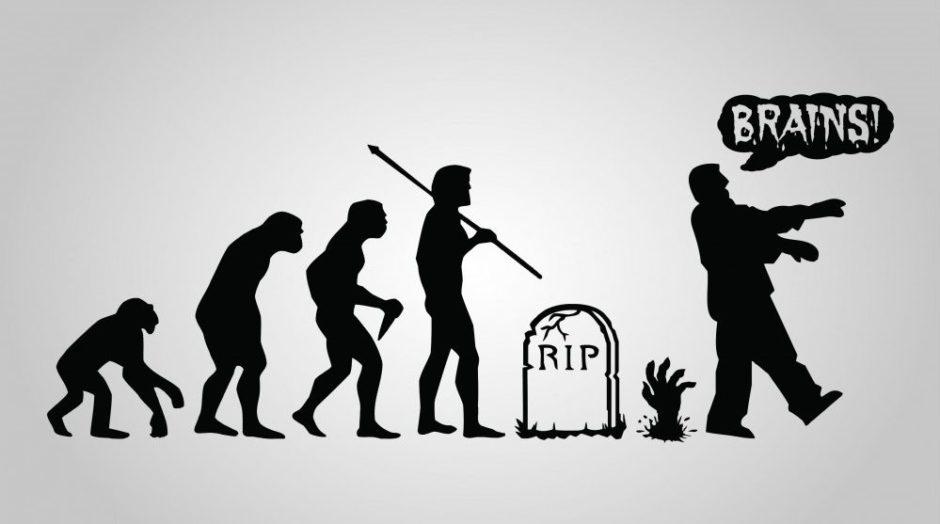 Dying Light 2 – Zombies durchlaufen eine Evolution