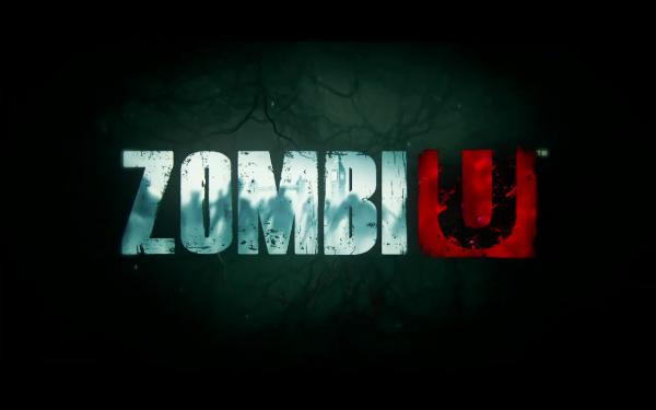 Zombi U – Neue Gerüchte über eine Xbox Version!