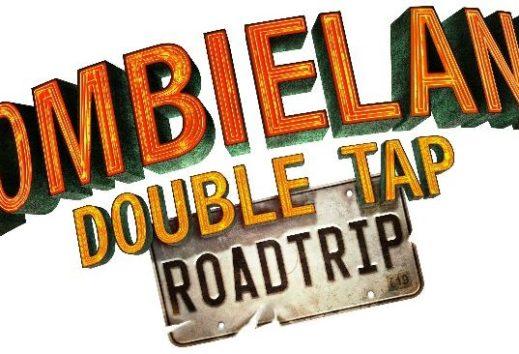 Zombieland: Double Tap - Road Trip - Neuer Koop-Shooter zur Filmserie angekündigt