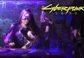 Cyberpunk 2077 - Ein brandneuer Trailer erwartet euch