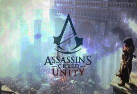 Assassin´s Creed Unity - Untergrundwaffen-Paket ab heute kostenlos im Store erhältlich