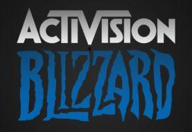 Activision Shareholder wollen dem CEO des Unternehmens ans Geld