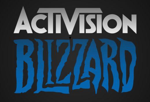Bericht: Activision Blizzard - Massenentlassungen stehen bevor