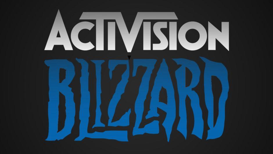 Bericht: Activision Blizzard – Massenentlassungen stehen bevor