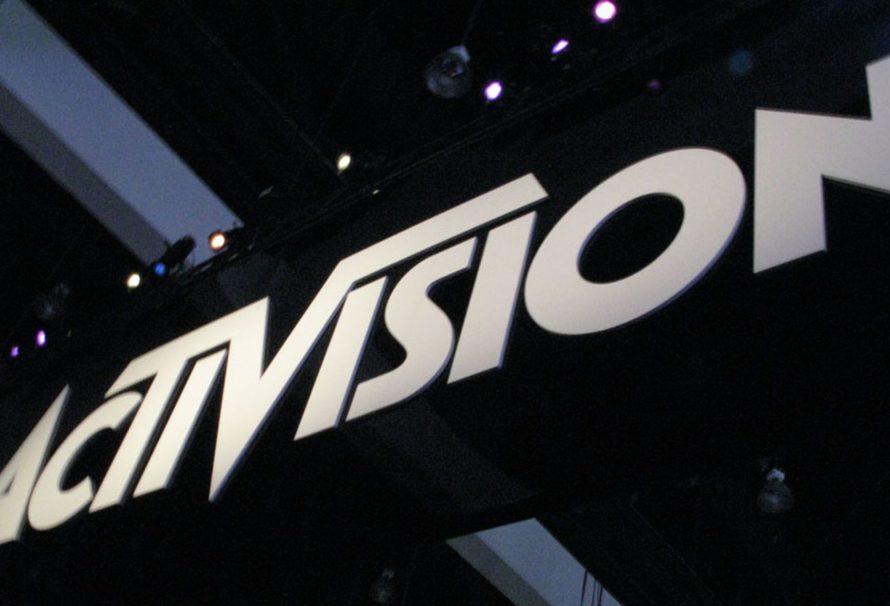 Activision entfernt Spiele von Xbox Live und Co