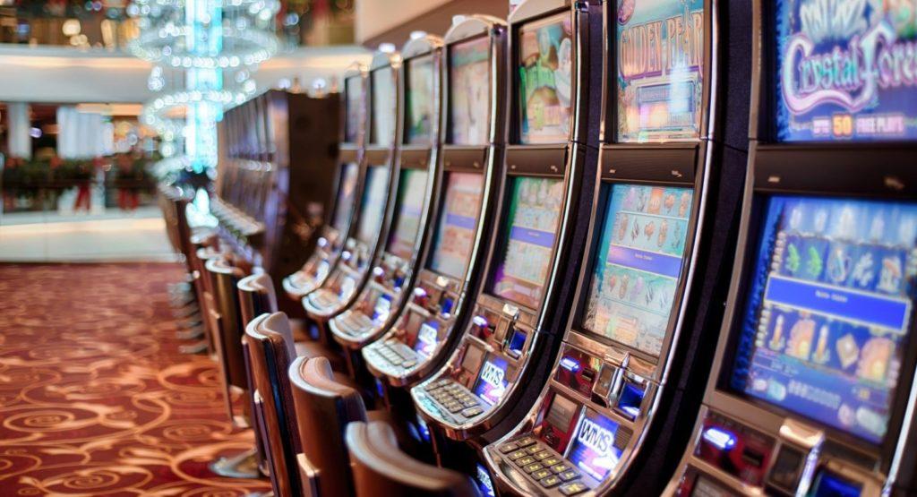Wie bezahlt man für Xbox Casino Spiele?