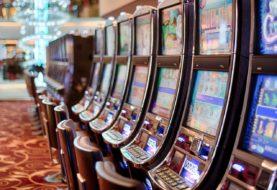 Vom Computer zum Glücksspielautomaten