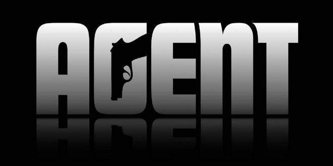 Rockstar Games registrieren Agent neu