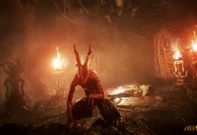 Agony - Neuer Gameplay-Trailer veröffentlicht