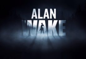 Alan Wake - Remedy sichert sich Publishing-Rechte