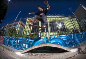 Project: Session Go Skate - Neues realistisches Skate-Spiel im Teaser-Video vorgestellt
