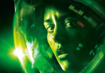 Alien Isolation - Unheimliche Erfolge der dritten Art