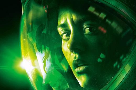 Alien: Isolation - Du musst nicht töten