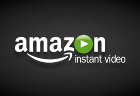 Xbox One - Amazon Video-App im neuen Gewand - Teil 2