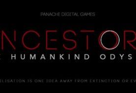 Ancestors: The Humankind Odyssey - Hat kein richtiges Genre?
