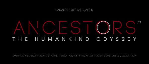 Ancestors: The Humankind Odyssey – Hat kein richtiges Genre?